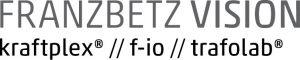 logo_franzbetzvision_fbv